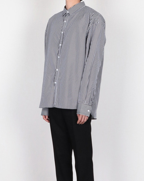 Stripe shirts